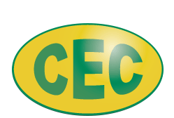 Clinton Electric Company