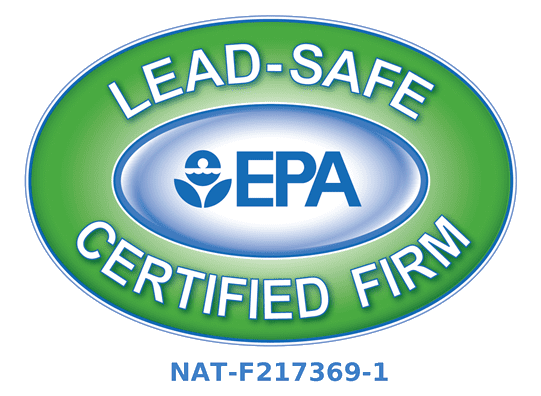 Clinton Electric Co. - Lead-Safe Certified Firm