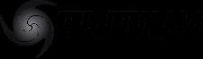 Baltimore Tritium Partner - Clinton Electric Co.