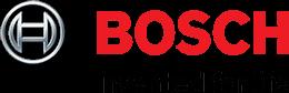 Baltimore BOSCH Partner - Clinton Electric Co.